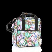 Single Euro Bag