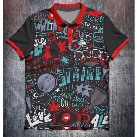Odin Sportswear Bowlingish