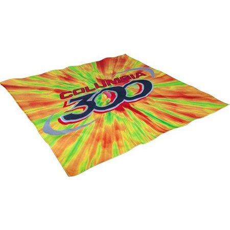 Columbia 300 Microfiber Towel