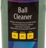 Powerhouse Energizer Ball Cleaner