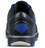 KR Strikeforce Ranger  Black/Blue