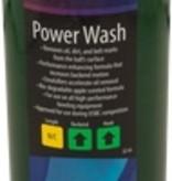 Powerhouse Power Wash