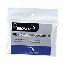 Ultra Grip Rosin Bag