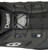 Dexter SST 8 Power-Frame BOA