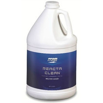 Reacta Clean 1 Gallon