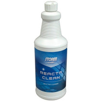Reacta Clean 32oz