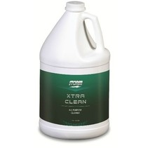 Xtra Clean™ All Purpose Cleaner Gallon