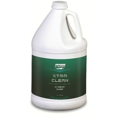 Storm Xtra Clean™ All Purpose Cleaner Gallon