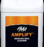 Motiv Amplify Ball Cleaner Gallon
