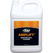 Amplify Ball Cleaner Gallon