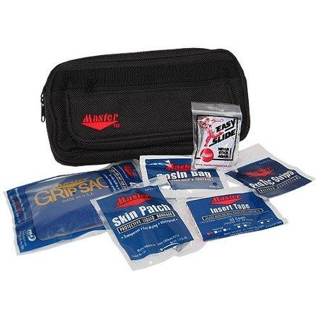 Master Bowler's Accessory Starter Kit
