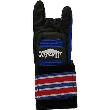 Master Deluxe Wrist Glove