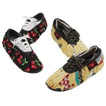 Ladies Shoe Cover