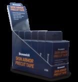 Brunswick Tape Hada Pre Cut