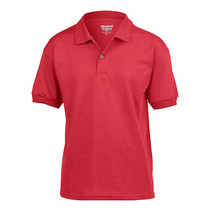 DryBlend Youth Polo