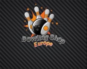 (Bedrijfs) Logo