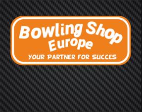 (Firmen-) Logo