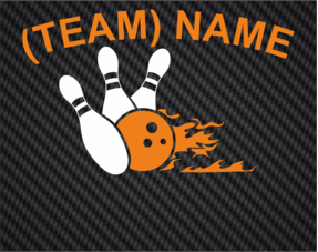 (Team) name with Image