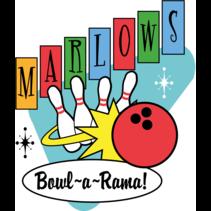 FC Bild - Marlows