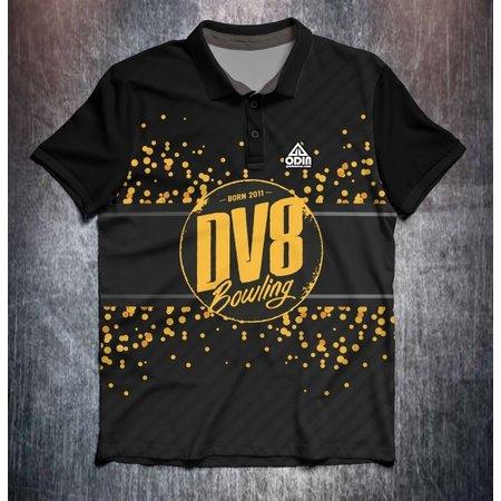 DV8 Black Gold