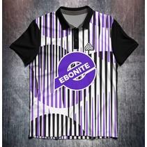 Balls Purple