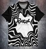Radical Zebra