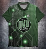 DV8 Green Techno