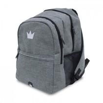 Groove Single Ball Backpack