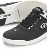 Dexter Kory III Black/White