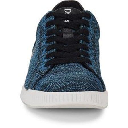 Dexter Pacific Blue/Black
