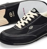 Dexter Turbo Pro Black/Cream