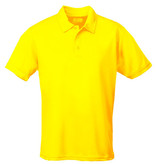 Just Cool Kids` Cool Polo