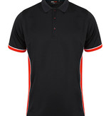 Finden Hales Adults´ Panel Polo