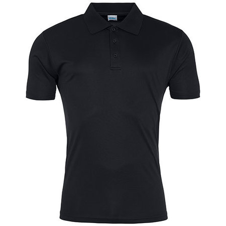 Just Cool Cool Smooth Polo