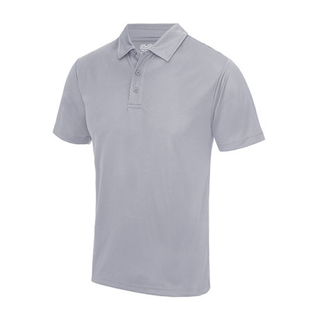 Just Cool Cool Polo