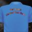 FC (Team) Name