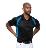 GameGear Riviera Heren Polo