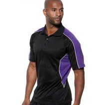 Active Mens Polo
