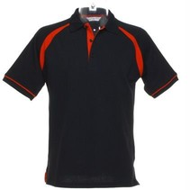 Oak Hill Mens Polo
