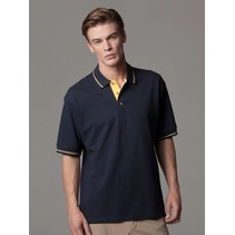 St. Mellion Mens Polo