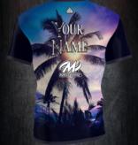 Odin Sportswear Kim Bolleby 2020-4 Aloha