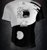 Odin Sportswear Kim Bolleby 2020-1 Ying Yang