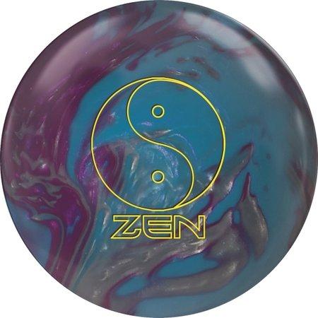 900 Global Zen