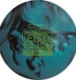 900 Global Ordnance C4