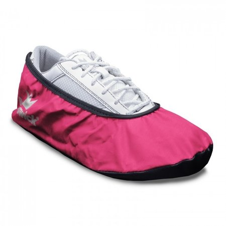 Brunswick Shoe Covers (1 PAIR)