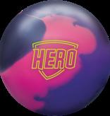 Brunswick Hero Solid