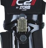 Storm C2 WRIST DEVICE