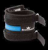 Brunswick Pro Wrister