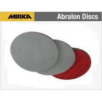 Abralon Schuur Pads (3 stuks)