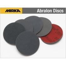 Abralon Sanding Pads (6 Piece)